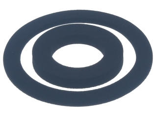 WORCESTER SET OF WASHERS 87101032060