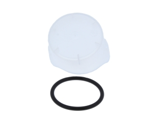 WORCESTER 87105062020 PROTECTIVE CAP