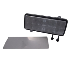 WORCESTER 87110002620 COVER