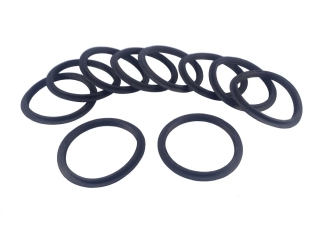 WORCESTER 87110043210 SEAL EXAUST (10X)