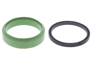 WORCESTER 87110043290 SHAPED SEAL
