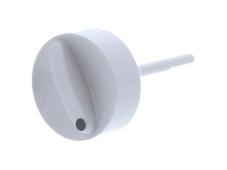 WORCESTER 87120001160 KNOB - ON/OFF