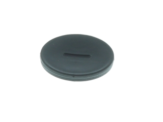 WORCESTER 87123050920 LEAD SEAL