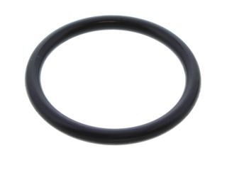 WORCESTER 87161022930 O-RING 27.5 X 3.00