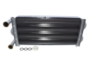 WORCESTER 87161026750 HEAT EXCHANGER - GAS TO WATER - INTER AL