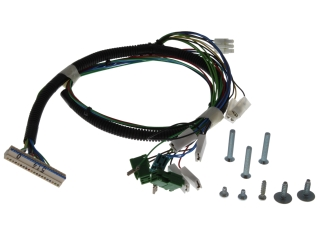 WORCESTER 87161035140 HARNESS MAIN