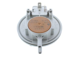 WORCESTER 87161048960 AIR PRESSURE SWITCH 24KW