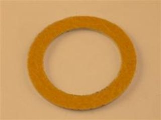 WORCESTER 87161052180 WASHER FIBRE SELF ADHESIVE 30X22.5X1.5MM