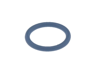 WORCESTER 87161057770 O-RING 2.0 X 12.0 ID