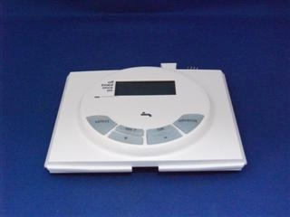 WORCESTER 87161066670 DIGISTAT RECEIVER DHW ONLY