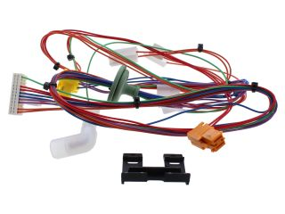 WORCESTER 87161066990 MAIN HARNESS