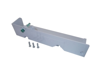 WORCESTER 87161068380 FRONT PANEL ASSEMBLY