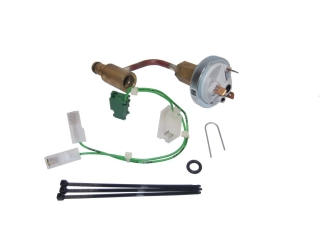 WORCESTER 87161072890 WATER PRESSURE SWITCH KIT