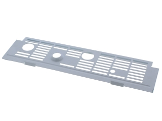 WORCESTER 87161200330 CABINET BOTTOM PANEL ASSEMBLY