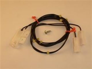 WORCESTER 87161202380 FLUE GAS SUPERVISOR HARNESS