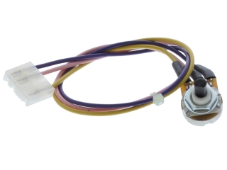WORCESTER 87161209090 HARNESS POTENTIOMETER