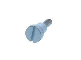 WORCESTER 87161401050 RETAINING CLIP SCREW