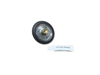 WORCESTER 87161405530 DIAPHRAGM REPLACEMENT SPARE PART KIT