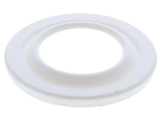 WORCESTER 87161407040 SEAL-AIR VENT