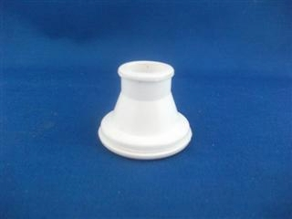 WORCESTER 87161407120 SEAL-15MM TUBE