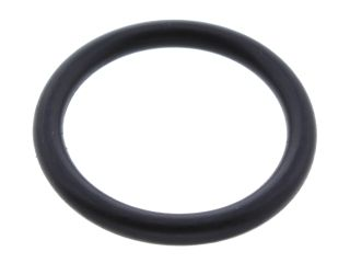 WORCESTER 87161408020 O-RING 2.62 X 11.91 ID NITRILE