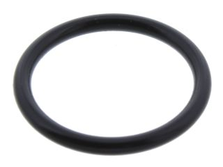 WORCESTER 87161408030 O-RING 3.0 X 25.5 ID EP50