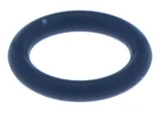 WORCESTER 87161408070 O-RING 1.60 X 7.10 ID EP