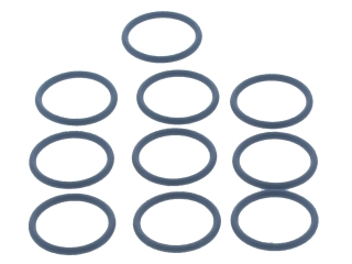 WORCESTER 87161408140 O-RING 2.0 X 16.00 ID EP (10X)