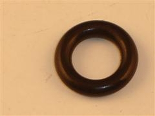 WORCESTER 87161408170 O-RING 7X2,5