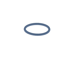 WORCESTER 87161408270 O-RING 2.62X22.23 ID H-NITRILE