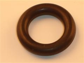 WORCESTER 87161408360 O-RING 4 X 12 I/D HIGH NITRILE