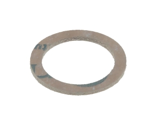WORCESTER 87161409000 WASHER FIBRE 24.0 X 16.0 X 1.5