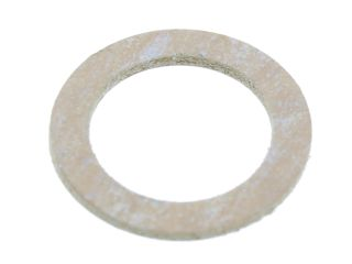 WORCESTER 87161409210 WASHER FIBRE 15.0 X 10.0 X 1.0