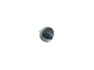 WORCESTER CONTROL KNOB 87161410440