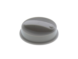 WORCESTER 87161412450 CONTROL KNOB