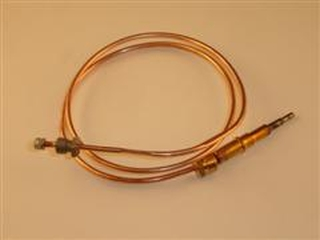 WORCESTER 87161423240 THERMOCOUPLE Q309A2747