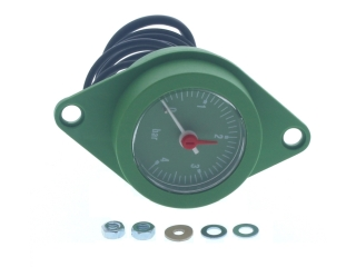 WORCESTER 87161423260 PRESSURE GAUGE & WASHER
