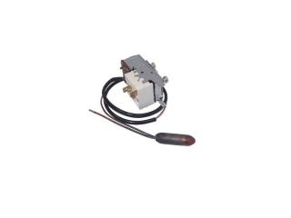 WORCESTER 87161423930 THERMOSTAT FROST
