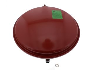 WORCESTER 87161425020 EXPANSION VESSEL 8LTR 389 DIA.