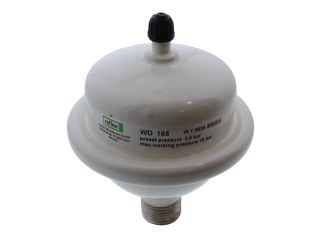 WORCESTER 87161425030 MINI EXPANSION VESSEL - HA50