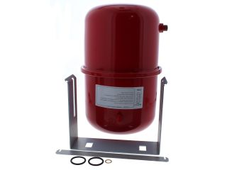 WORCESTER 87161425040 EXPANSION VESSEL 10L
