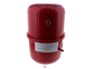 WORCESTER 87161425140 EXPANSION VESSEL 10L