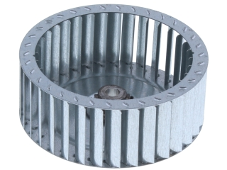 WORCESTER 87161427500 FAN WHEEL - B11
