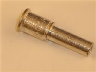 WORCESTER 87161563000 INJECTOR(PILOT)