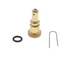 WORCESTER 87161563250 BY-PASS SCREW