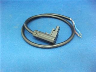 WORCESTER 87161566910 SATRONIC MZ770S PHOTOCELL LEAD ONLY