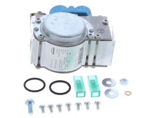 WORCESTER 87161567330 GAS VALVE - NG