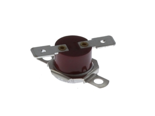 WORCESTER 87167704250 FLOW THERMOSTAT