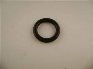 WORCESTER 87167711540 O-RING 17X4 (PK10)