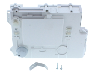 WORCESTER 87172078660 CONTROL BOX ASSEMBLY